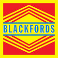 Drink Blackfords!
